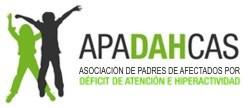 Apadahcas