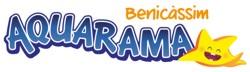 Aquarama - Benicasim