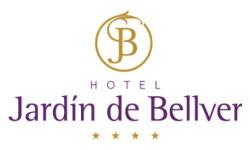 Hotel Jardín de Bellver - Oropesa