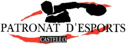 Patronat d'Esports Castelló