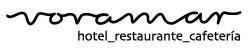 Hotel Voramar - Benicasim