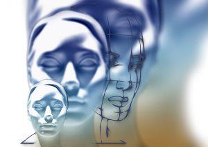 Psicología holística integral