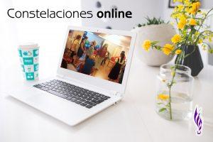 Constelaciones online